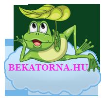 Családi Tornaközpont - BekaTorna.hu